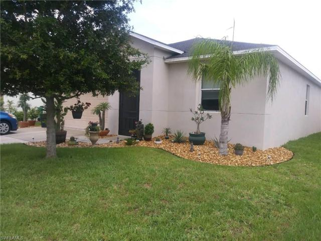 10183 Winding River Rd, Punta Gorda, FL 33950 (MLS #218046628) :: Clausen Properties, Inc.