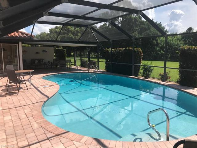 4190 Yarmouth Ct, North Fort Myers, FL 33903 (MLS #218046644) :: Clausen Properties, Inc.