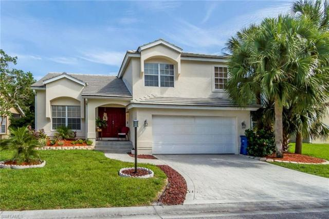 12870 Eagle Pointe Cir, Fort Myers, FL 33913 (MLS #218046698) :: Clausen Properties, Inc.
