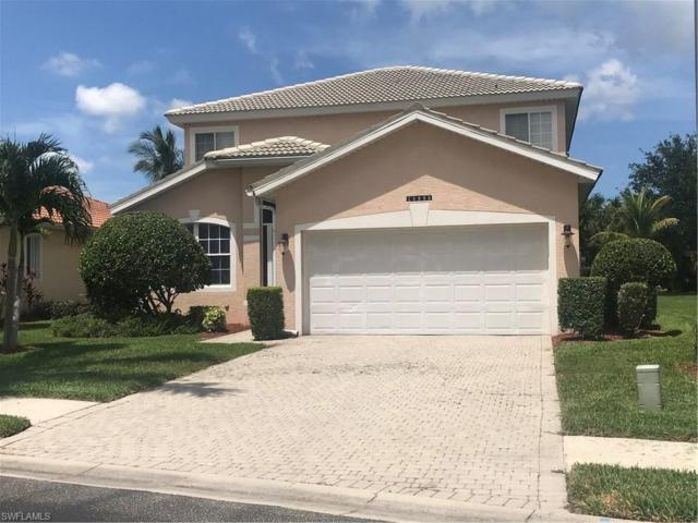 14098 Clear Water Ln, Fort Myers, FL 33907 (MLS #218046704) :: RE/MAX Realty Team
