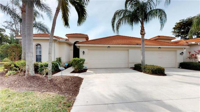 15119 Ports Of Iona Dr, Fort Myers, FL 33908 (MLS #218046729) :: Clausen Properties, Inc.