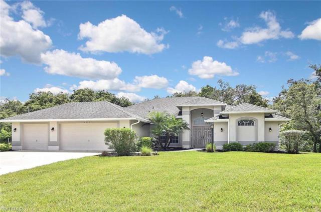 2301 Herzog Rd, Alva, FL 33920 (MLS #218046780) :: Clausen Properties, Inc.