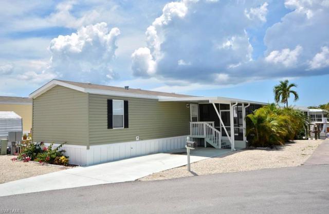 3943 Dewberry Ln, St. James City, FL 33956 (MLS #218046826) :: Clausen Properties, Inc.