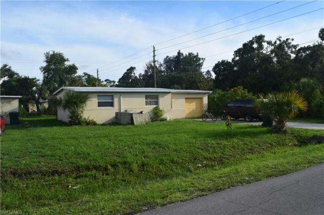 2400 Hunter St, Fort Myers, FL 33901 (MLS #218046844) :: Clausen Properties, Inc.