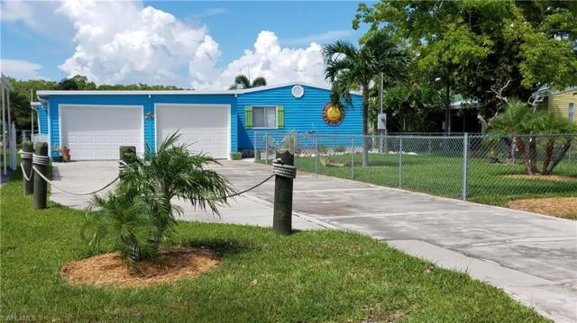 2940 8th Ave, St. James City, FL 33956 (MLS #218046853) :: Clausen Properties, Inc.