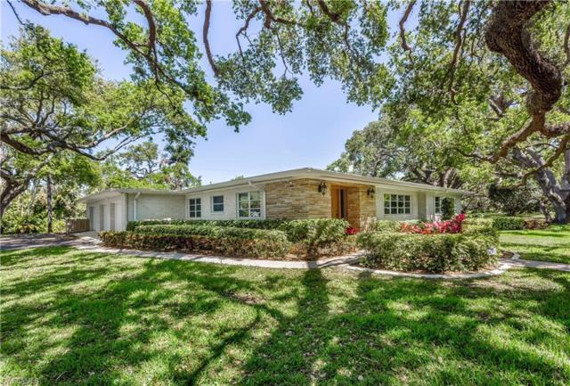 1245 Shadow Ln, Fort Myers, FL 33901 (MLS #218046864) :: Clausen Properties, Inc.