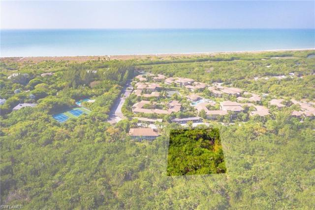 5116 Sea Bell Rd, Sanibel, FL 33957 (MLS #218046896) :: RE/MAX DREAM
