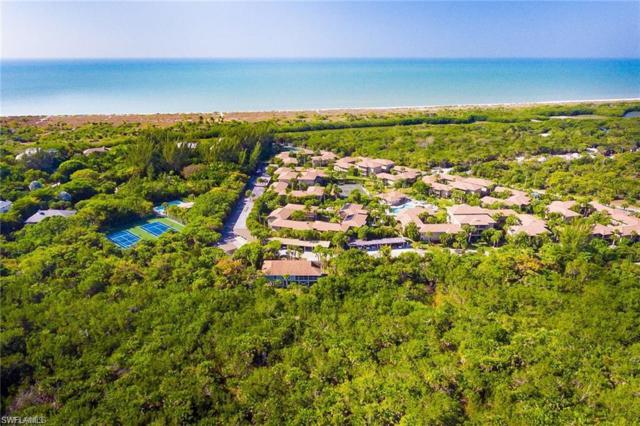 5126 Sea Bell Rd, Sanibel, FL 33957 (MLS #218046901) :: RE/MAX DREAM