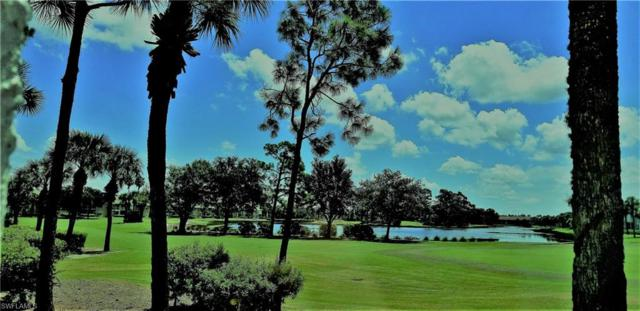 10285 Bismark Palm Way #1016, Fort Myers, FL 33966 (MLS #218046946) :: RE/MAX Realty Team