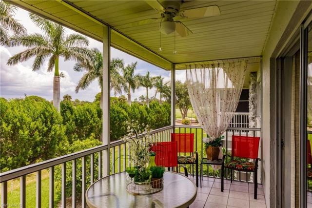 6777 Winkler Rd #201, Fort Myers, FL 33919 (MLS #218047022) :: RE/MAX Realty Team
