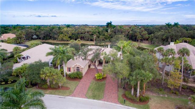 12270 Hammock Creek Way, Fort Myers, FL 33905 (MLS #218047049) :: Clausen Properties, Inc.
