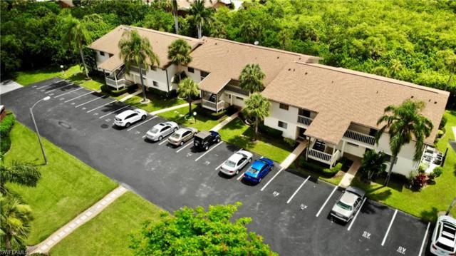 5705 Foxlake Dr #12, North Fort Myers, FL 33917 (MLS #218047074) :: Clausen Properties, Inc.