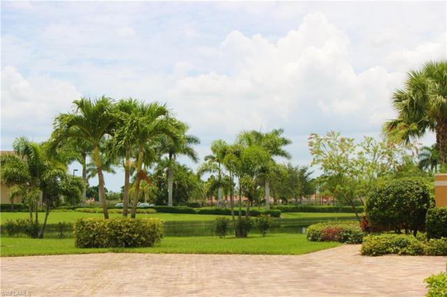 12924 New Market St #201, Fort Myers, FL 33913 (MLS #218047168) :: Clausen Properties, Inc.
