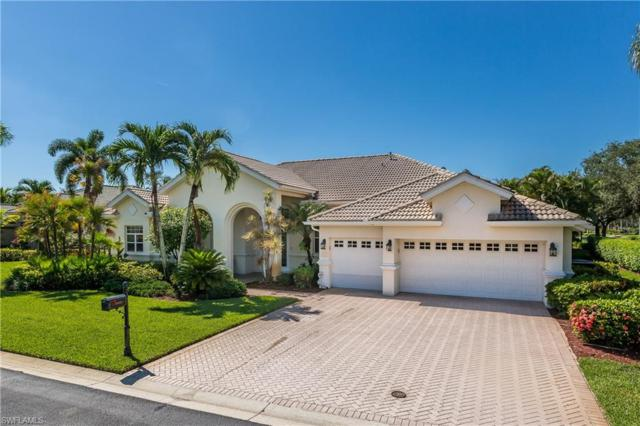 14500 New Hampton Pl, Fort Myers, FL 33912 (MLS #218047170) :: Clausen Properties, Inc.