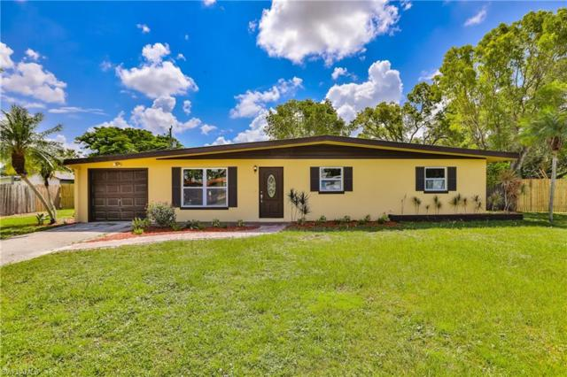 4351 Orangewood Ave, Fort Myers, FL 33901 (MLS #218047190) :: The Naples Beach And Homes Team/MVP Realty