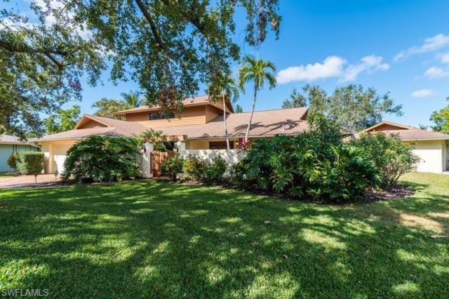 619 Sunnyside Ct, Fort Myers, FL 33919 (#218047289) :: The Key Team