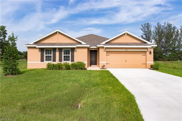 2021 SW 19th Pl, Cape Coral, FL 33991 (MLS #218047310) :: The New Home Spot, Inc.