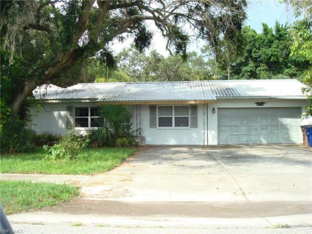 337 Bellair Rd, Fort Myers, FL 33905 (MLS #218047345) :: Clausen Properties, Inc.