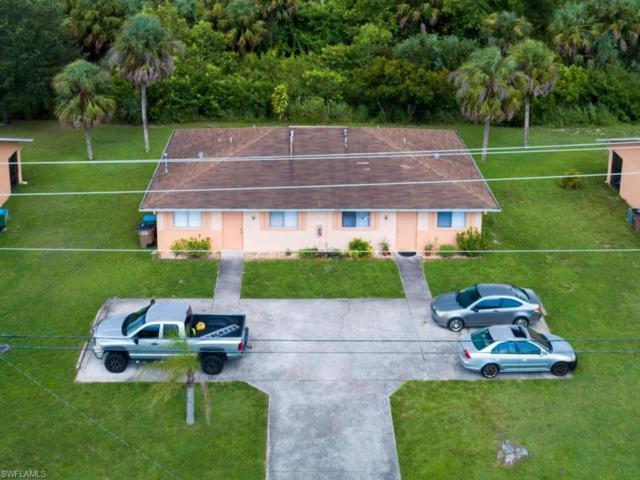 609 SE 24th Ave, Cape Coral, FL 33990 (MLS #218047409) :: RE/MAX DREAM