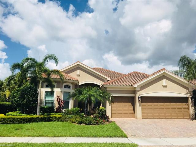12950 Kentfield Ln, Fort Myers, FL 33913 (MLS #218047429) :: RE/MAX Realty Team