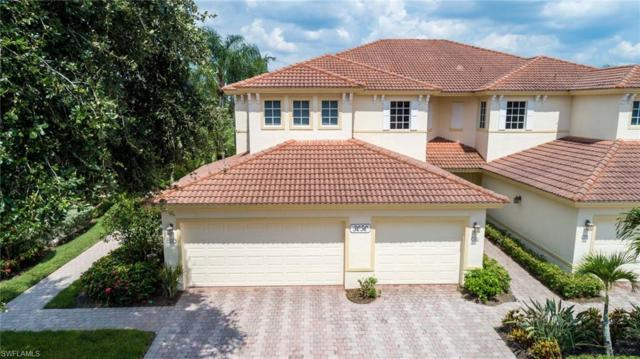 3050 Meandering Way #101, Fort Myers, FL 33905 (MLS #218047464) :: RE/MAX Realty Group