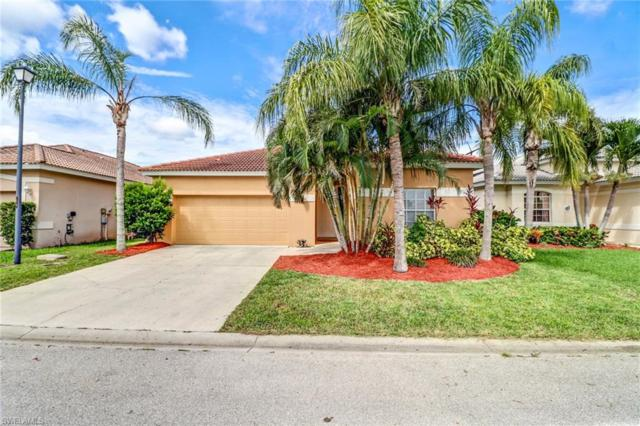 11200 Lakeland Cir, Fort Myers, FL 33913 (MLS #218047527) :: Clausen Properties, Inc.