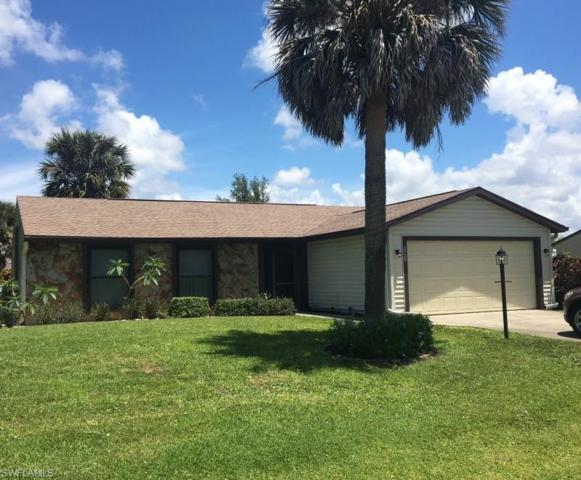 2329 Outrigger Ln, Naples, FL 34104 (MLS #218047583) :: RE/MAX Realty Team