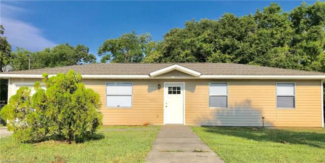 1958 High St, Fort Myers, FL 33916 (MLS #218047595) :: Clausen Properties, Inc.