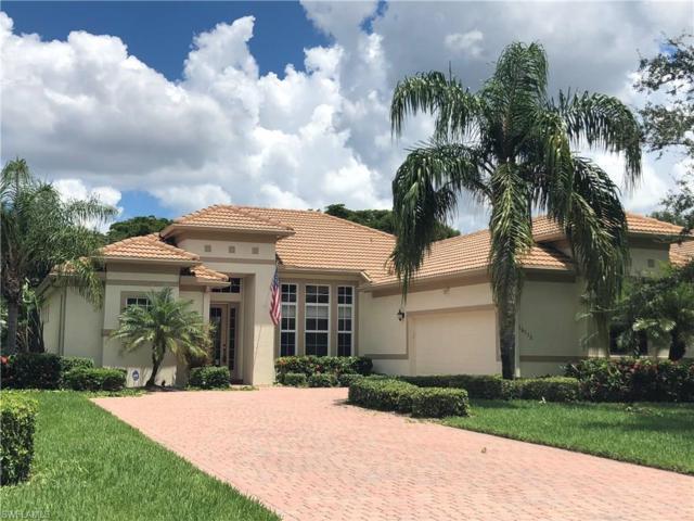 16132 Coco Hammock Way, Fort Myers, FL 33908 (MLS #218047618) :: RE/MAX DREAM