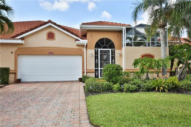 5681 Kensington Loop, Fort Myers, FL 33912 (MLS #218047655) :: RE/MAX DREAM