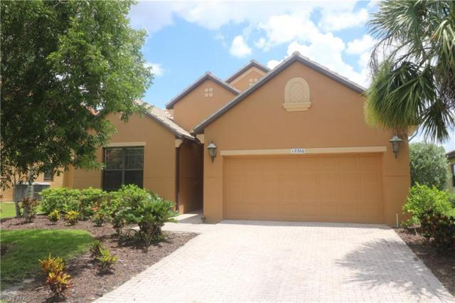 12260 Country Day Cir, Fort Myers, FL 33913 (MLS #218047734) :: Clausen Properties, Inc.