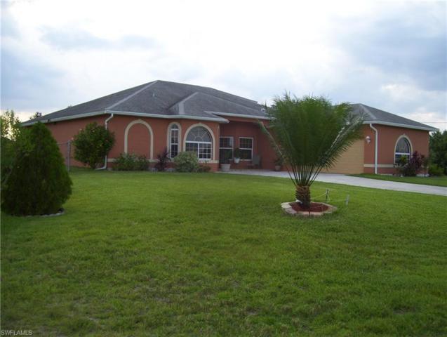 1709 Moore Ave, Lehigh Acres, FL 33972 (MLS #218047767) :: Clausen Properties, Inc.