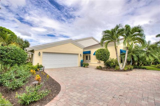 15625 Carriedale Ln, Fort Myers, FL 33912 (MLS #218047780) :: The New Home Spot, Inc.