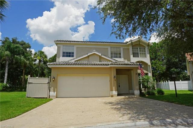 12341 Eagle Pointe Cir, Fort Myers, FL 33913 (MLS #218047885) :: Clausen Properties, Inc.