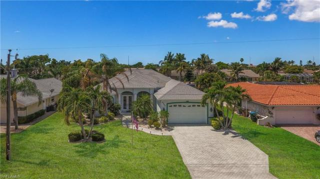 3514 SE 17th Pl, Cape Coral, FL 33904 (MLS #218048035) :: RE/MAX Realty Group
