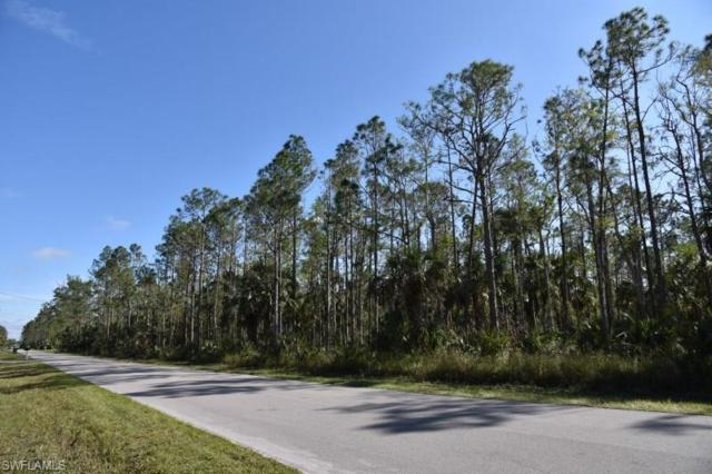 Address Not Published, Naples, FL 34120 (MLS #218048117) :: Clausen Properties, Inc.