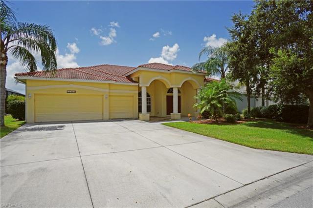 12492 Green Stone Ct, Fort Myers, FL 33913 (MLS #218048148) :: Clausen Properties, Inc.