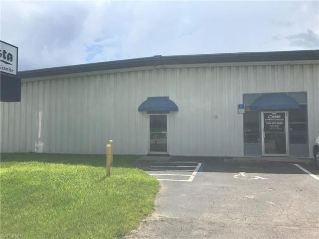 3120 Old Metro Pky, Fort Myers, FL 33916 (MLS #218048177) :: RE/MAX Realty Team