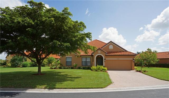 12893 Pastures Way, Fort Myers, FL 33913 (MLS #218048180) :: Clausen Properties, Inc.