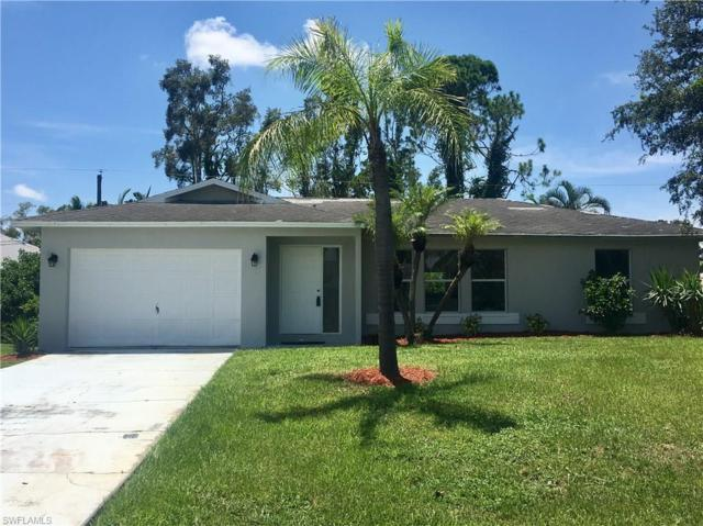 18536 Sebring Rd, Fort Myers, FL 33967 (MLS #218048181) :: Clausen Properties, Inc.