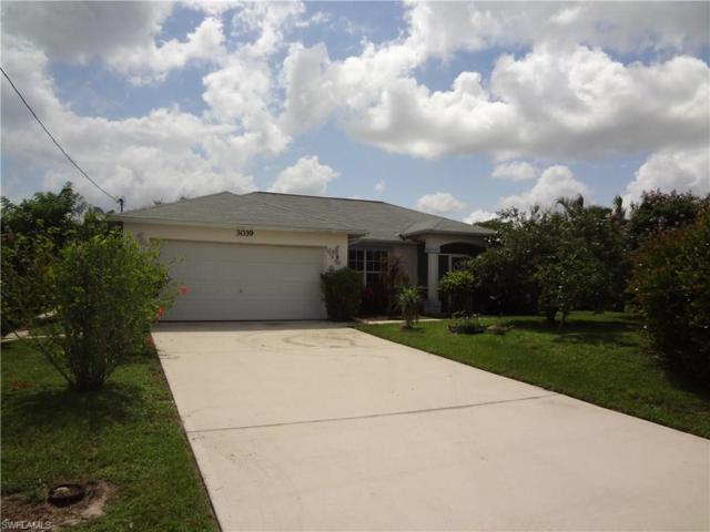 3039 NW 3rd Pl, Cape Coral, FL 33993 (MLS #218048214) :: Clausen Properties, Inc.