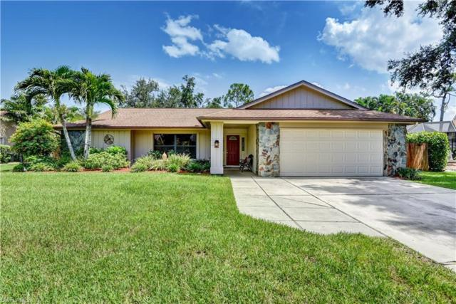 6695 Plantation Pines Blvd, Fort Myers, FL 33966 (MLS #218048281) :: Clausen Properties, Inc.