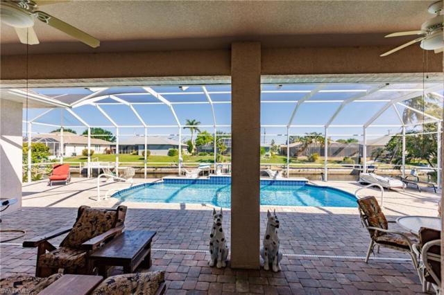 1721 SE 12th St, Cape Coral, FL 33990 (MLS #218048330) :: Clausen Properties, Inc.