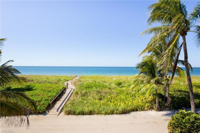 18 Beach Homes, Captiva, FL 33924 (MLS #218048336) :: The Naples Beach And Homes Team/MVP Realty