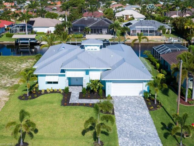 5216 SW 8th Ct, Cape Coral, FL 33914 (MLS #218048375) :: Clausen Properties, Inc.