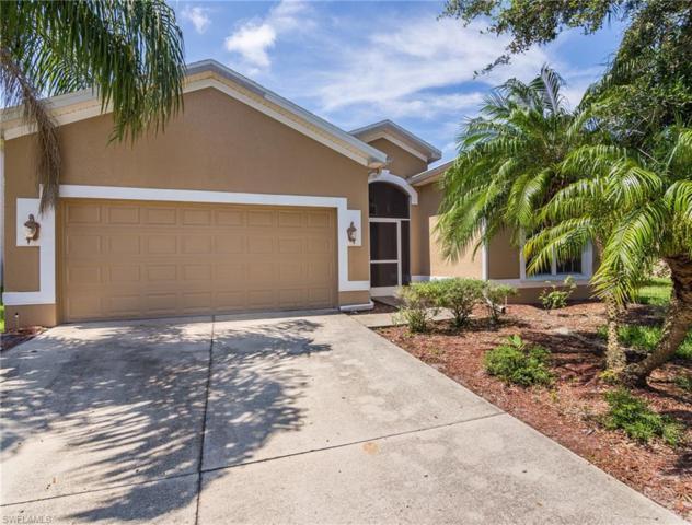 13451 Hampton Park Ct, Fort Myers, FL 33913 (MLS #218048383) :: Clausen Properties, Inc.