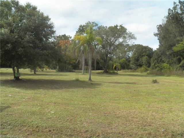 8080 Mcdaniel Dr, North Fort Myers, FL 33917 (MLS #218048397) :: RE/MAX DREAM