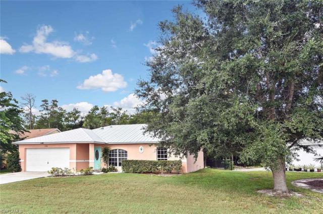 11740 Red Hibiscus Dr, Bonita Springs, FL 34135 (MLS #218048492) :: RE/MAX DREAM