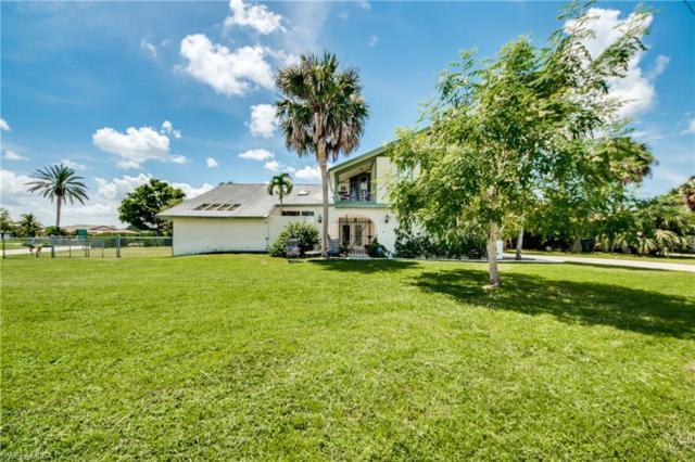 12421 Mcgregor Blvd, Fort Myers, FL 33919 (MLS #218048509) :: RE/MAX DREAM