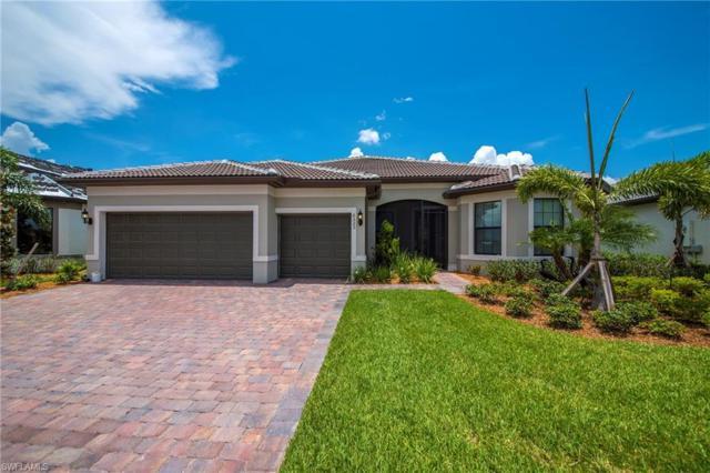 6325 Prestige Ln, Ave Maria, FL 34142 (MLS #218048520) :: Clausen Properties, Inc.